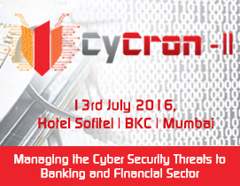 cycron2 Critical infrastructure security event 2017,iot summit 2016,iot summit 2017,Internet of things seminar 2016,Internet of things seminar 2017,iot seminar delhi 2016,iot seminar delhi 2017,iot conference delhi 2016