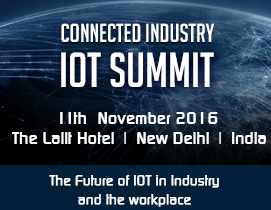 iot summit iot conference delhi 2017,top security event,security event,security event 2016,security event 2017,security conference 2016,security conference 2017,cso summit 2016,cso summit 2017,Corporate security event,Corporate security conference