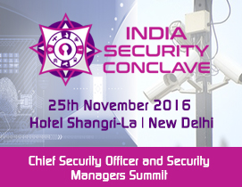 isc Safety App,Public Safety App,Security App,Women Safety App,Police Initiative,Surveillance news,National Security news,isc event 2016,isc event 2017,scada event 2016,scada event 2017,Critical infrastructure security event 2016